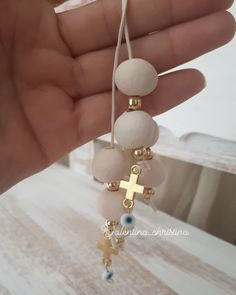 Pearl Earrings, Pearls, Jewelry, Fashion, Moda, Pearl Studs, Jewlery, Jewerly, Fashion Styles