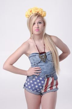 WE LOVE Denim www.biancakimclothing.co.za