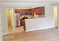 Kitchen Island, Kitchen Cabinets, Places, Home Decor, Island Kitchen, Decoration Home, Room Decor, Cabinets, Home Interior Design