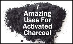 Share with your friends... Commonly referred to as Active Carbon or simply Carbon, Activated Charcoal is produced from organic materials such as coconut fiber, nutshells, peat, wood, or pitch through one of several processes involving the use of oxygen and high temperatures to open millions of micro-pores within its atomic structure. Because of this highly-porous structure, Activated Charcoal is extremely absorptive making it ideal for…   [read more]