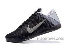 new product 97134 f06e2 2016 Nike Kobe 11 XI Elite Low Mens Basketball Shoes WhiteCourt  PurpleBlack Sneakers 822675-105 Super Deals J3jZb