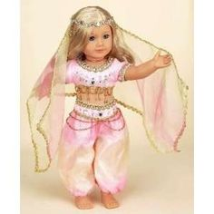 152240358_-dancer-costume-fits-18-dolls-like-american-girl-toys-.jpg (300×300)