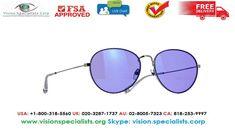 Givenchy GV7089S 01035 Sunglasses Givenchy Sunglasses, Mirrored Sunglasses, Youtube, Youtubers, Youtube Movies