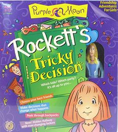 Rockett's Tricky Decision (Jewel Case) Mattel Interactive https://www.amazon.com/dp/B000E6H5P8/ref=cm_sw_r_pi_dp_x_l61ezb33Z67PJ