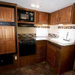 2013 OUTDOORS RV CREEK SIDE, 23RKS RV for Sale, view and request pricing online or visit our dealership in Calgary Alberta.