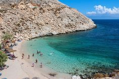 sakiz_adasi_glari_beach Chios, Greek Islands, Friendship, Destinations, To Go, Places To Visit, World, Water, Life
