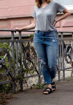 Girlfriend jeans boyfriend jeans unterschied