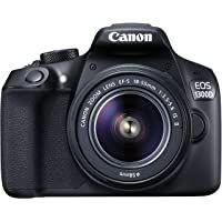 The EOS Rebel or is Canon's latest entry-level DSLR. Canon Dslr Camera, Nikon Digital Camera, Camera Hacks, Digital Slr, Dslr Cameras, Canon Digital, Camera Tips, Canon Lens, Photography Tutorials