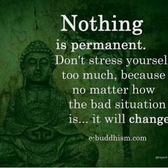 100 Inspirational Buddha Quotes And Sayings That Will Enlighten You 76 Buddhist Quotes, Spiritual Quotes, Wisdom Quotes, Positive Quotes, Quotes To Live By, Life Quotes, Life Is Like Quotes, Taoism Quotes, Zen Quotes
