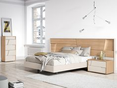 Encuentra todo lo que buscas para tu dormitorio: muebles , colchones, lámparas, canapés, armarios a medida o empotrados, ...