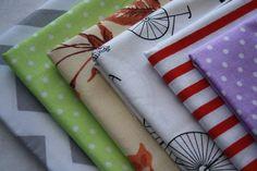 image-2437 I Shop, Sunglasses Case, Gift Wrapping, Box, Spring, Pattern, Gifts, Image, Gift Wrapping Paper