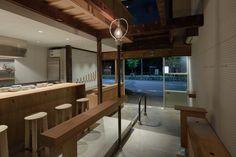 puddle-before-9-bar-kyoto-japan-designboom-02