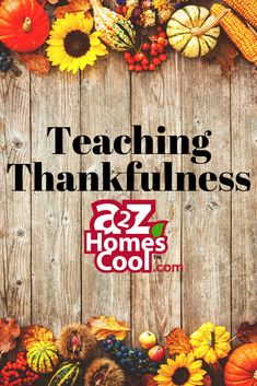 As we head into Thanksgiving this year, many of us are focused on the theme of thankfulness. How can we truly teach thankfulness not only to our children's minds but to their hearts? Try these ideas. Kindness Activities, Fun Fall Activities, Growth Mindset For Kids, Thanksgiving This Year, Kids Mental Health, Feeling Frustrated, Emotional Development, Try To Remember, Helping Children