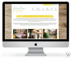Wedding Branding Invitation Wedding Logo wedding websites wedding design