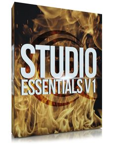 Rampant Studio Essentials™ consists of more than 3,300+ 2K, 4K and 5K Quicktime movie files and is compatible with any Editing or Compositing software that can read Quicktime movies like Adobe After Effects, Adobe Premiere, Final Cut Pro 7, FCPX, Sony Vegas, Apple Motion, Nuke, Media 100 and many more.  http://rampantdesigntools.com/product/rampant-studio-essentials-vol-1/