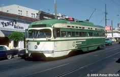 San Francisco's 16th Avenue - Google Search