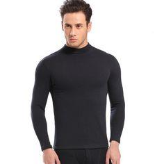 HOT SALE 2017 new thermal underwear men's long johns men Autumn winter