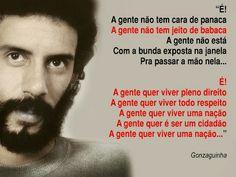 O período sinistro da história do Brasil