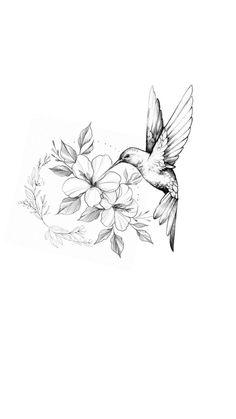 Cute Tiny Tattoos, Little Tattoos, Mom Tattoos, Future Tattoos, Beautiful Tattoos, Body Art Tattoos, Sleeve Tattoos, Tattos, Taboo Tattoo