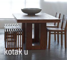 kotakU-inside