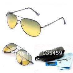 5a216a7133 70 Best fashion sunglasses images