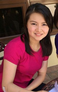 Barbie Forteza the half of Vanbie,Kenbie,Jakbie,Addbie Burgundy Wedding Cake, Young Actresses, Yuri, Philippines, Target, Barbie, Beautiful Women, Teen, Celebs