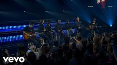 Backstreet Boys - Show Me The Meaning (Live on the Honda Stage at iHeart...