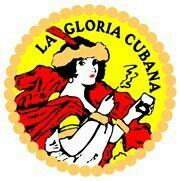 La Gloria Cubana Cigars Logo
