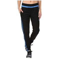 adidas CLIMACOOL TRAINING 3S WOVEN STRETCH PANT | sportisimo.pl