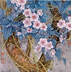 """Автор - Деда-еу . Это цитата этого сообщения Птицы и цветы китайских художников Деда-еу Птицы и цветы китайских художников """"> Оригинал записи и комментарии на…"""