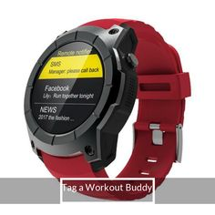 Smart Watches for the SMART Generation - These SIM Card Ready GPS Multi Sport Smart Watches are Super cool https://small.bz/AAtXSik #musthave #loveit #instacool #shop #shopping #onlineshopping #instashop #instagood #love #funkdasync #bike #smartwatch #gpswatch #running #mtb #cycling #mountainbikersbr #mountainbikes #climbingmountains #mountaineeringph  #traininghard #heartratemonitor #trainingharder #nopainnogain #gps #fitnessmotivation #fitness #gym #training