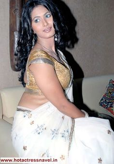 www.hotactressnavel.in - Navel, Cleavage, Thighs, Legs, Sari, Saree, India, Indian, Desi, Hot, Sexy, Belly Button, Telugu, Tamil, Malayalam, Hindi, Kannada, Movies, Actress, Bollywood, Tollywood, Hip, Waist, Divya Dwivedi Navel Saree