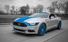 View photos and enter to win a 2015 customized Detroit Lions Mustang, courtesy of your Southeast Michigan Ford Dealers. Mustang Girl, 2015 Mustang, Ford 2015, Michigan, Detroit Steel, Drag Cars, Detroit Lions, My Dream Car, Cars And Motorcycles