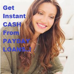 Payday loan 63135 image 1