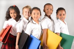 First five learners at Sandhurst Preparatory College, Sandton, Johannesburg. See our website for more details: www.sandhurstprep.co.za