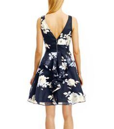 http://www.bonton.com/sc1/women/womens-dresses-daytime-dresses/?orderBy=2