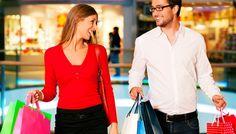 Conheça as dez melhores cidades norte-americanas onde gastar seus dólares em compras pode ser um bom negócio.  #viagens #turismo #comprasnoexterior #comprasnoseua #estadosunidos #eua #usa #brasileirosnoexterior #brasileirosnoseua