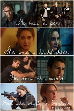 Quotes film Divergent Tobias 64 Trendy Ideas – come Divergent Memes, Divergent Tris, Divergent Plot Twist, Tris And Tobias, Divergent Hunger Games, Peter From Divergent, Divergent Quotes Tobias, Divergent Characters, Divergent Fan Art