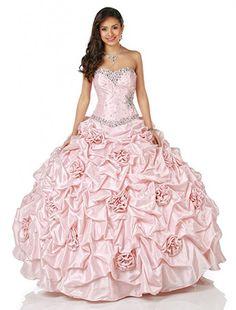 Disney Royal Ball - 41024