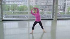 Aging Backwards with Miranda Esmonde-White: PAIN RELIEF & POSTURE