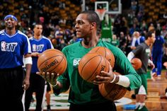 82f9aa929b30 Lessons Boston Celtics and Rajon Rondo Can Take from Derrick Rose s ACL  Recovery