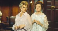 ghost and mrs muir tv show merchandise | Madman TV on DVD The Ghost & Mrs. Muir: The Complete Second Season
