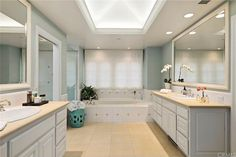 938 Via Lido Soud, Newport Beach Home for Sale | Villa Real Estate
