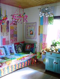 1000 Images About Decor Ideas 3 On Pinterest Parrots Bohemian