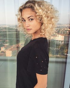 Rose Bertram || Instagram (August 23, 2016)
