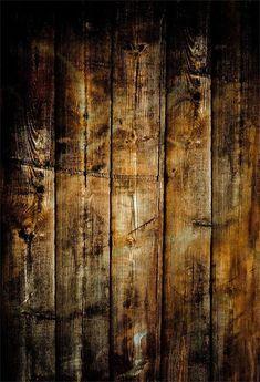 Wood background: details в 2019 г. plano de fundo madeira, fundo madeira и plan Wood Background, Background Vintage, Textured Background, Pizza Background, Background Images, Background For Photography, Photography Backdrops, Scenic Photography, Product Photography