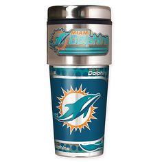 FOCO NFL Denver Broncos Super Bowl 50 Champions Bottle Opener Keychain One Size Blue