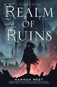 Fantasy Books To Read, Fantasy Book Covers, Best Book Covers, Beautiful Book Covers, Book Cover Art, Book Cover Design, Ya Books, Good Books, Free Books