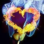 Doando Vida: Onde há fumaça... nem sempre há fogo... As discussões inflamam a convivência pacifica entre as pessoas. Onde há fumaça, nem sempre há fogo, mas houve. As discussões infundadas devem ser evitadas, principalmente quando partem de ataques e contendas irracionais, não levam a nada, inflamam a vida e muitas vezes machucam muito, causando feridas irreparáveis. Abraços e muita paz!