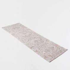 bodenkissen patchwork sitzkissen auflage kissen rund sofa trend orientalisch 50 wohnung. Black Bedroom Furniture Sets. Home Design Ideas